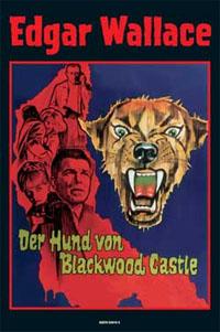 Le château des chiens hurlants [1968]