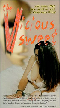 The Vicious Sweet [1997]