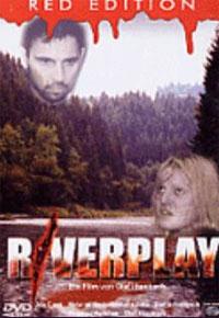 Riverplay [2000]