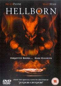 Hellborn [2003]