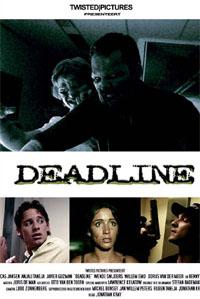 Deadline [2002]
