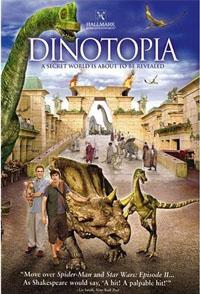 Dinotopia [2002]
