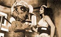 La nave de los monstruos [1960]