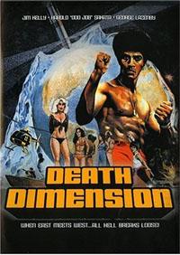 La dimension de la mort [1979]