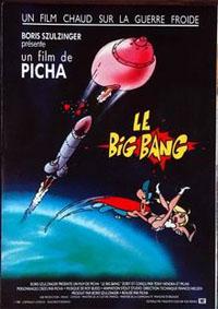 Le big-bang [1987]