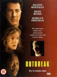 Alerte [1995]