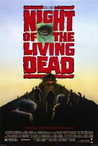 La nuit des morts-vivants [1990]
