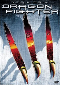 Dragon Fighter [2008]