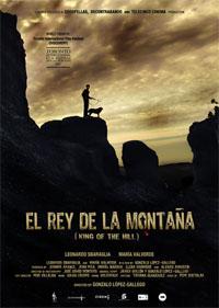 El Rey de la montaña : Les Proies [2008]