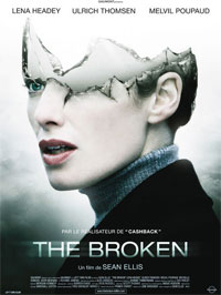 The Brøken : The Broken [2008]