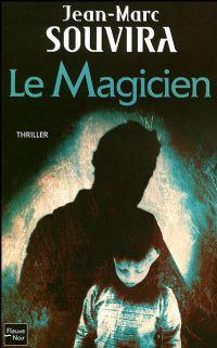 Le Magicien [2008]