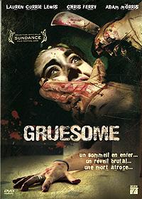 Gruesome [2008]