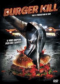 Burger kill - drive thru [2008]