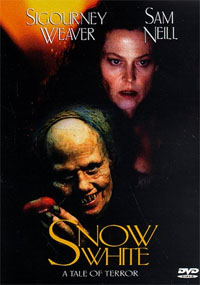 Blanche-Neige: Le plus horrible des contes [1997]