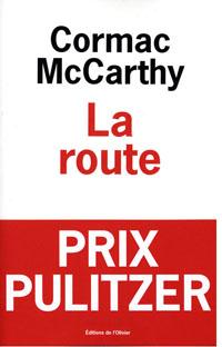 La route [2008]