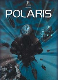 Titre : Polaris 2ème édition [1998]