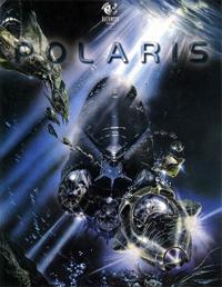 Titre : Polaris 1ère édition [1997]