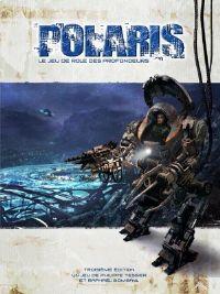 Polaris 3ème édition [2008]