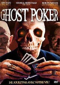 Ghost Poker [2008]