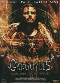 Gargoyles [2004]