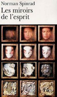 Les Miroirs de l'esprit [1981]