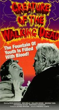 La marca del muerto [1961]