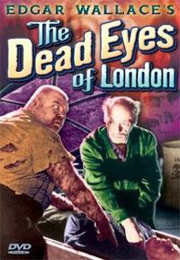 Les mystères de Londres [1961]