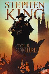 La Tour Sombre #1 [2008]