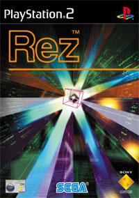 Rez [2002]