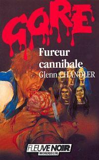 Fureur cannibale [1986]