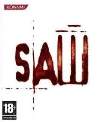 SAW [2009]