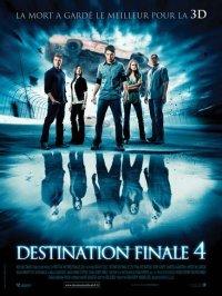 Destination Finale 4 [2009]