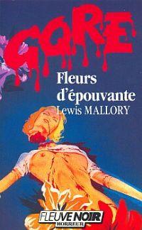 Fleurs d'épouvante [1986]