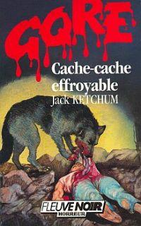 Cache-cache effroyable [1986]