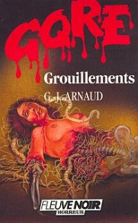 Grouillements [1986]