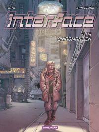Interface : Oniromancien [#3 - 2008]