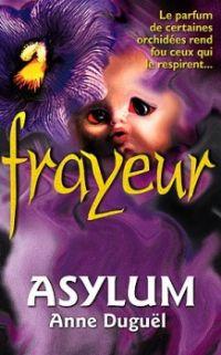 Asylum [1994]