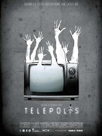 Telepolis [2008]