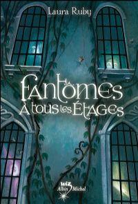 Fantômes à tous les étages [2008]