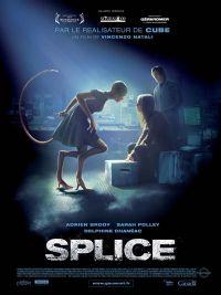 Splice [2010]