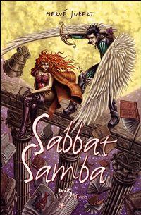 La Trilogie Morgenstern : Sabbat Samba [#3 - 2004]