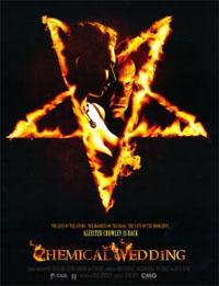 Chemical Wedding : Le Diable dans le sang [2009]