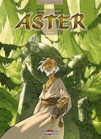 Aster : Tattva [#4 - 2008]