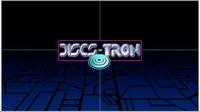 Discs of TRON [2008]
