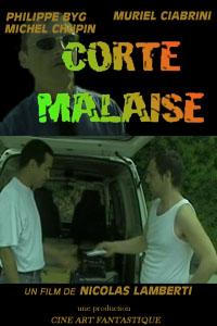 Corté Malaise [2003]
