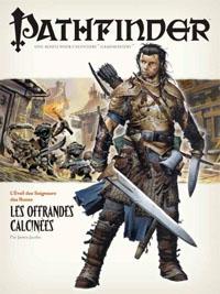 Pathfinder [2008]