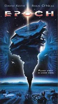 Alien évolution [2008]
