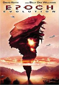 Alien évolution 2 [2008]
