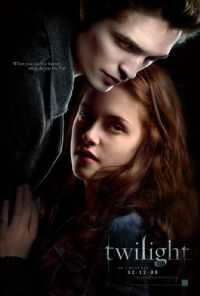 Twilight : Fascination