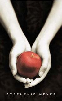 Twilight : Fascination #1 [2005]